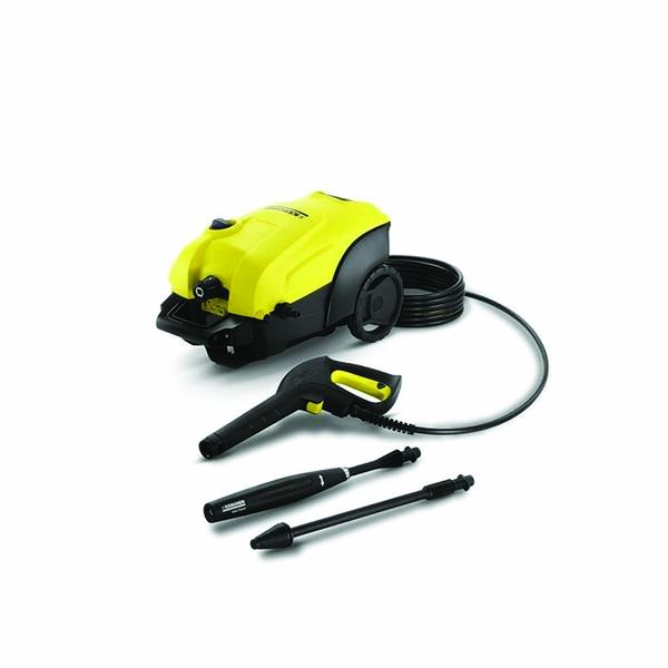Karcher® Pressure Washer - K4 Compact