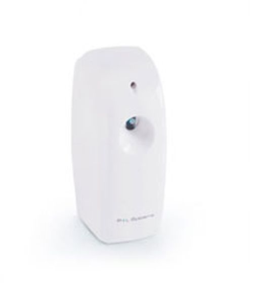 Digital Air Freshener Dispensers