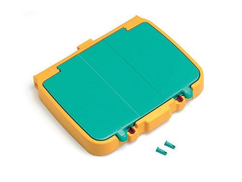 Cleaning Trolley Lid Tray