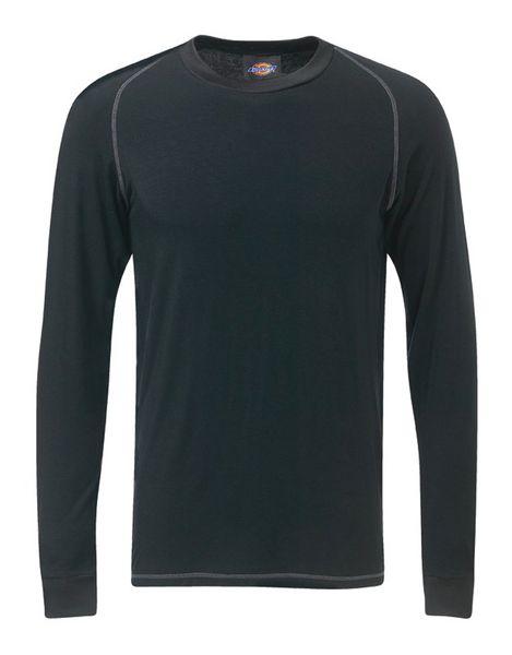 Dickies® Thermal Underwear - Thermal Vest