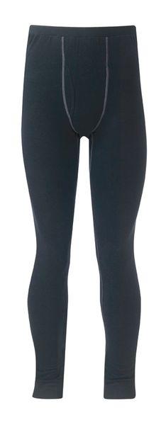 Dickies® Thermal Underwear - Long Johns