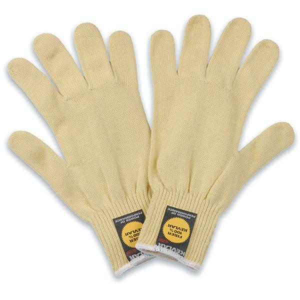 Kevlar® Plus Puncture Resistant Gloves