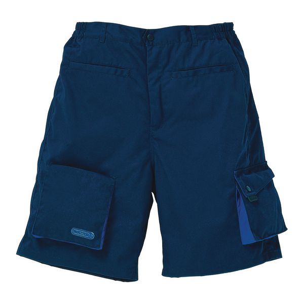 Panoply® Work Shorts
