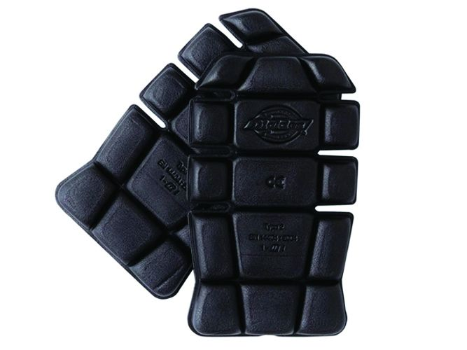 Dickies® Action Trousers Knee Pads