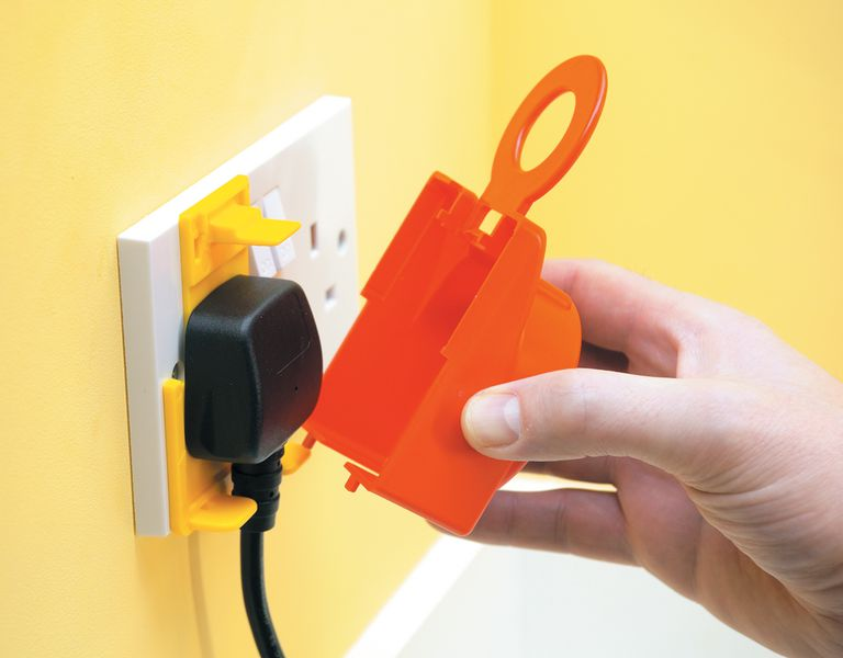 Power Protection Seals