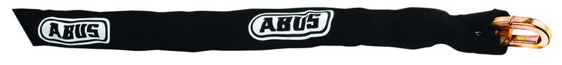 ABUS Square Link Security Chains