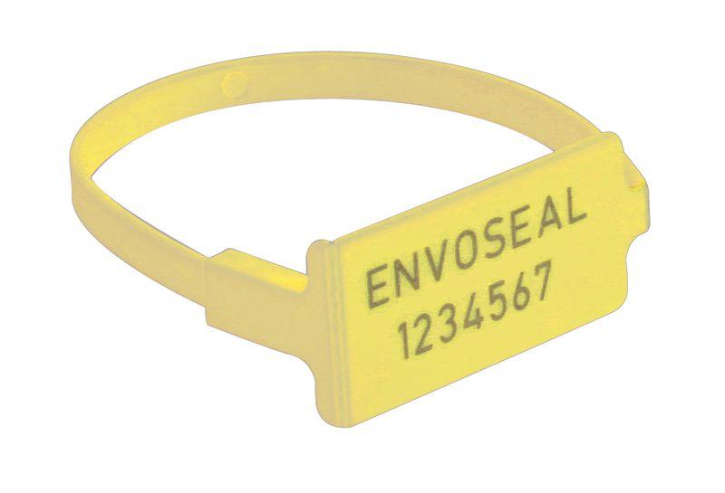 RingLok Security Seals