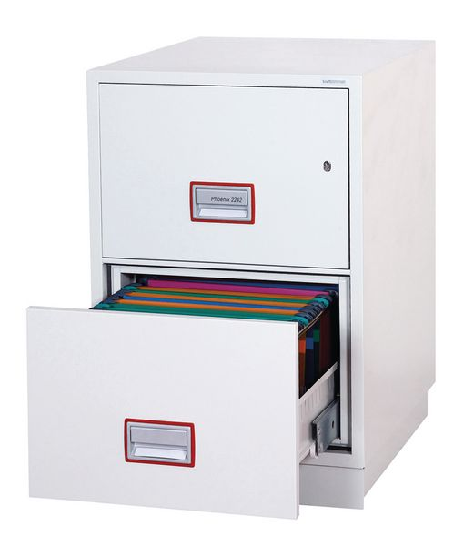 Excel Firefile Cabinets