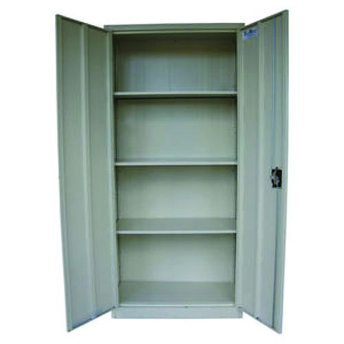 Fire-Resistant Store Cabinets
