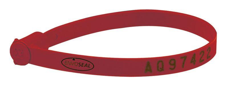 Tyvek® Wristbands