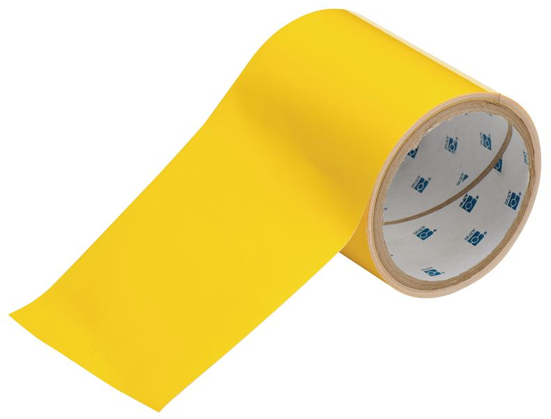 Toughstripe™ Floor Marking Tape