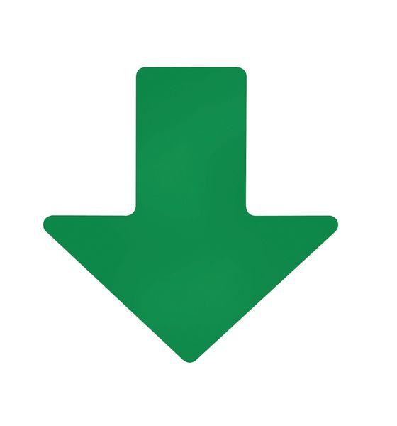 Toughstripe™  Floor Marking Tape - Arrows