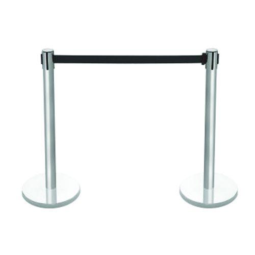 Rolla Tensabarrier® Barrier System