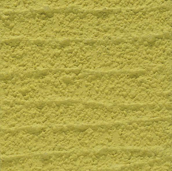 ROCOL® SAFE STEP® 100 Anti-Slip Floor Coating