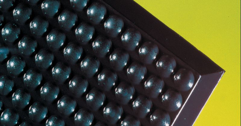 Elite Anti-Fatigue Matting
