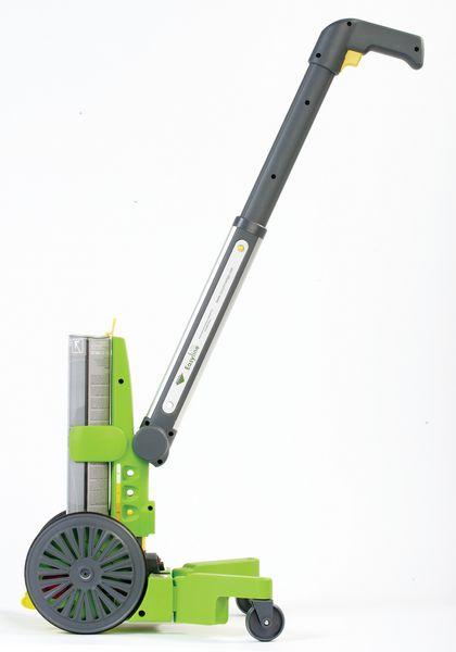 ROCOL® EASYLINE® Edge Line Marking System