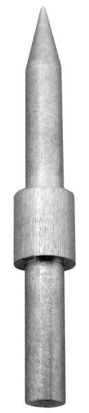 Pocket-Sized Moisture Meter Probes