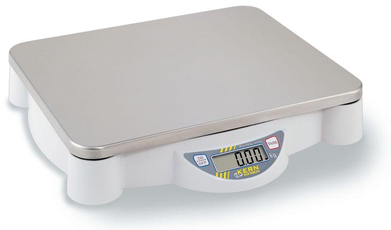 Portable Platform Scales - 20kg