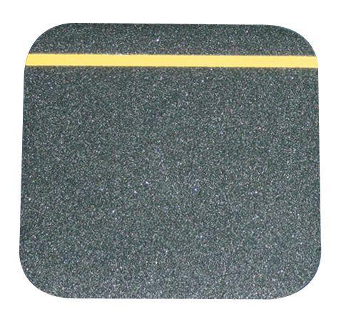 Hi-Visibility Anti-Slip Treads