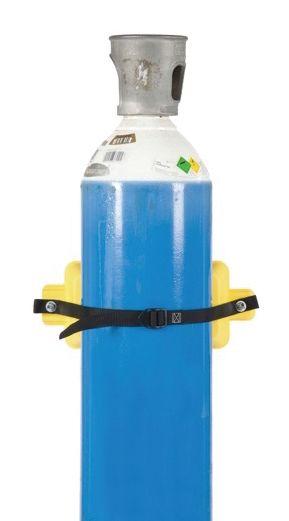 Universal Cylinder Bracket