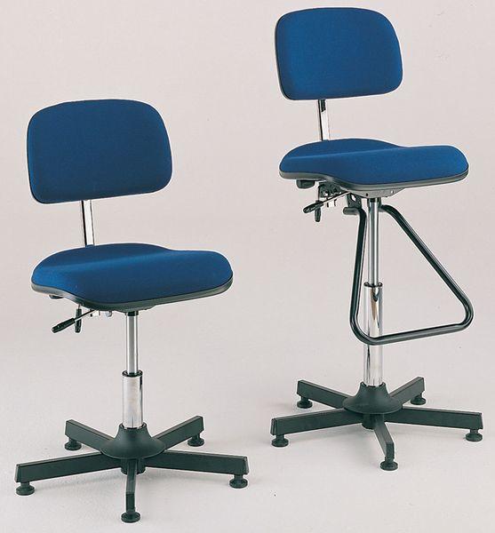 Active Workshop Chair