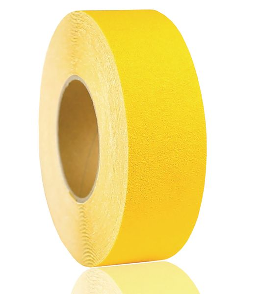 Bright Coloured Anti-Slip Tape
