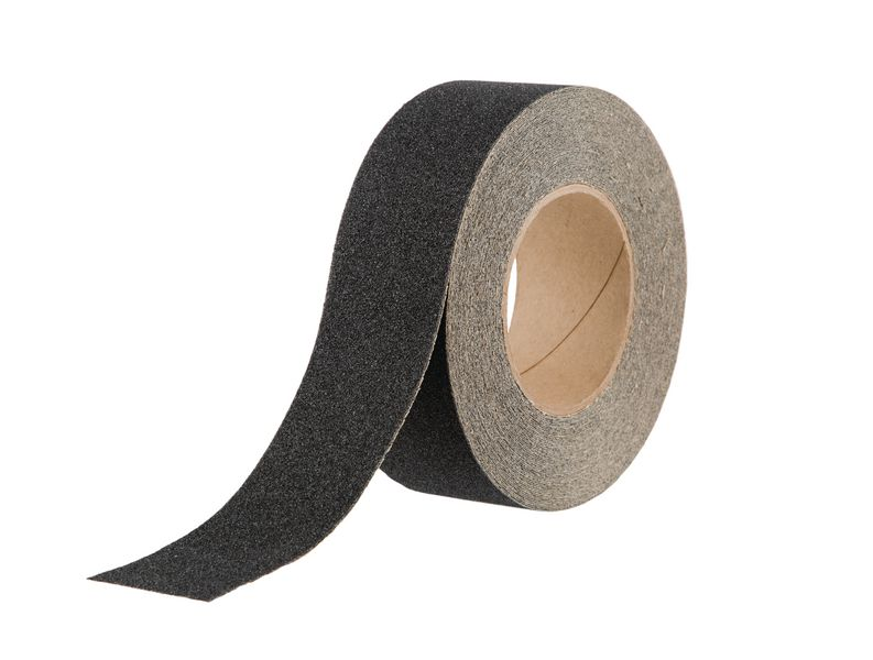 Setonwalk Anti Slip Tapes Seton Uk