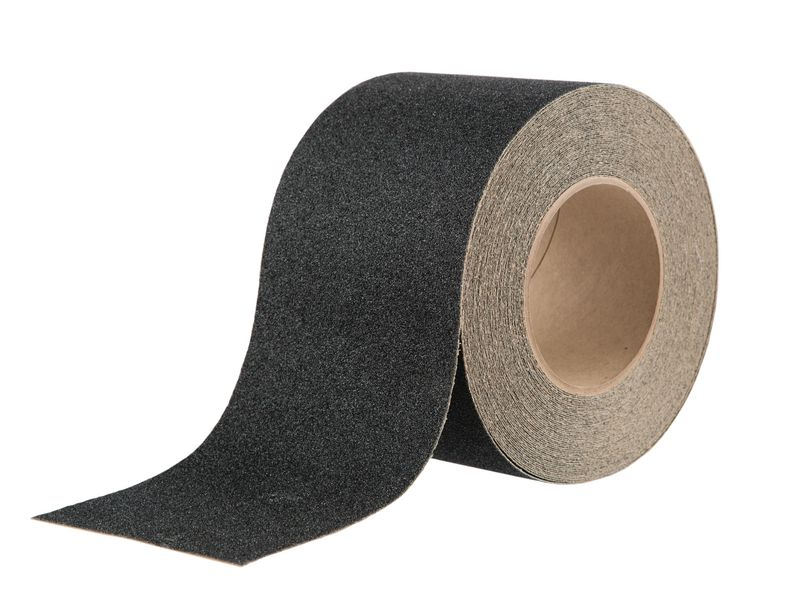 Setonwalk™ Anti-Slip Tapes