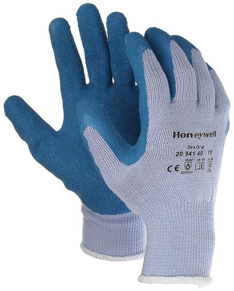 Honeywell Dex Grip Gloves
