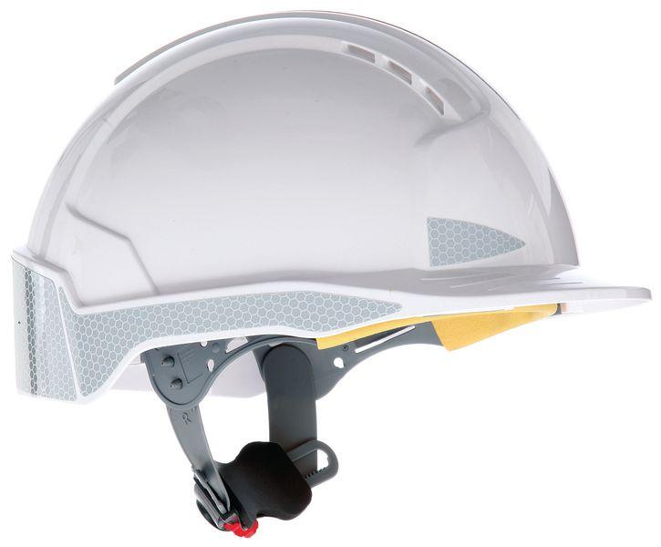 JSP® Evolite® CR2™ Safety Helmet