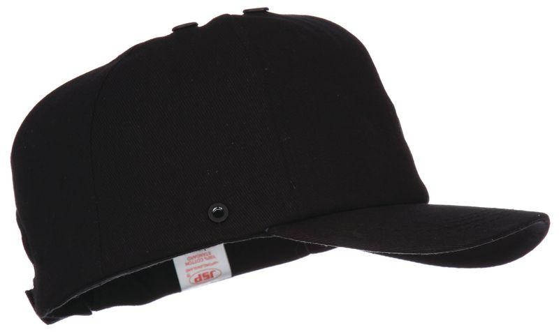 JSP® Standard Bump Cap