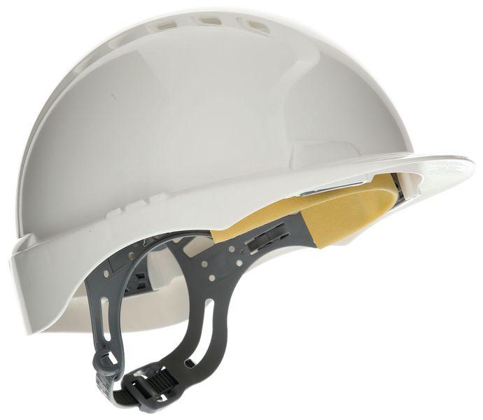 JSP® Evo2® Safety Helmet