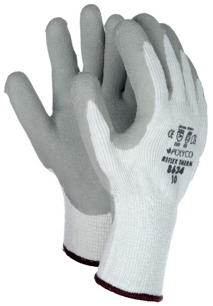 Polyco® Reflex Thermal Gloves