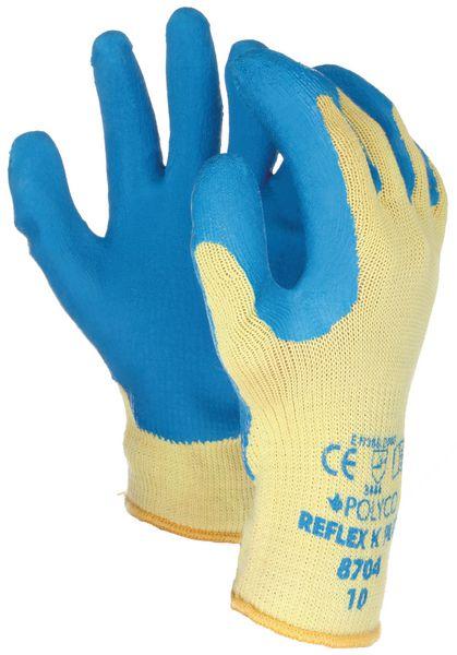 Polyco® Reflex K Plus Cut-Resistant Gloves