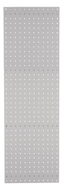 Shadow Board Peg Boards