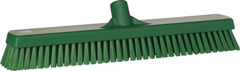 Colour Coded Floor Washing Brush