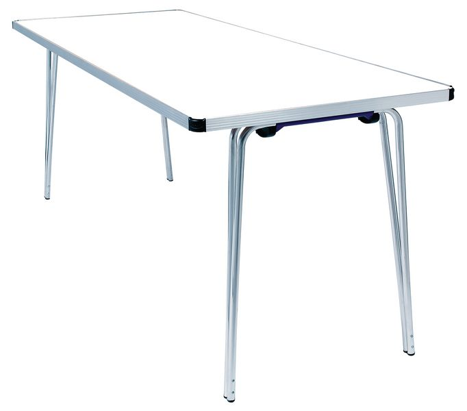 Gopak™ Folding Tables