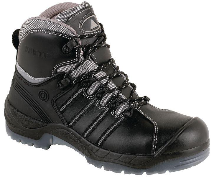 Panoply® Composite Waterproof Boot