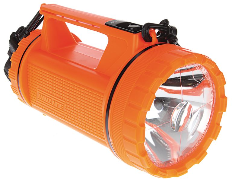 Unilite High Visibility Rechargeable LED Lantern