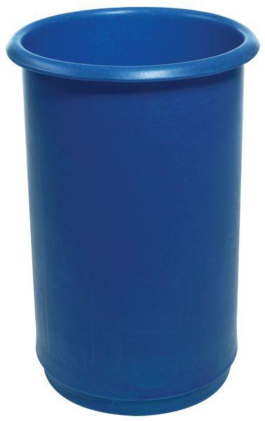 Cylinder Bins – Straight Sided