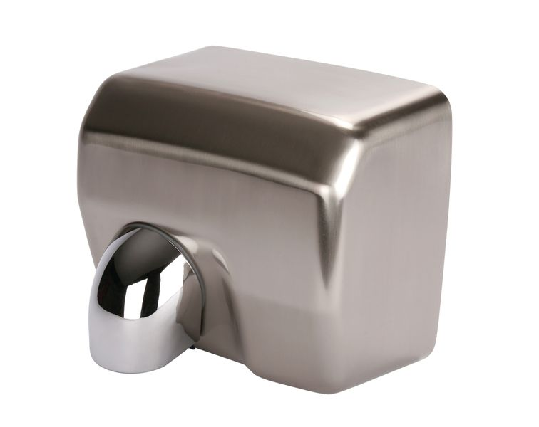 global electric hand dryer market 2014 2018 The jet hand dryer market dominated the global hand dryer market by type in 2015, and would continue to be a dominant market till 2022.