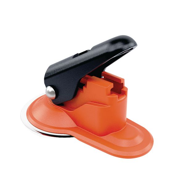Skipper™ XS Suction Pad Holder/Receiver