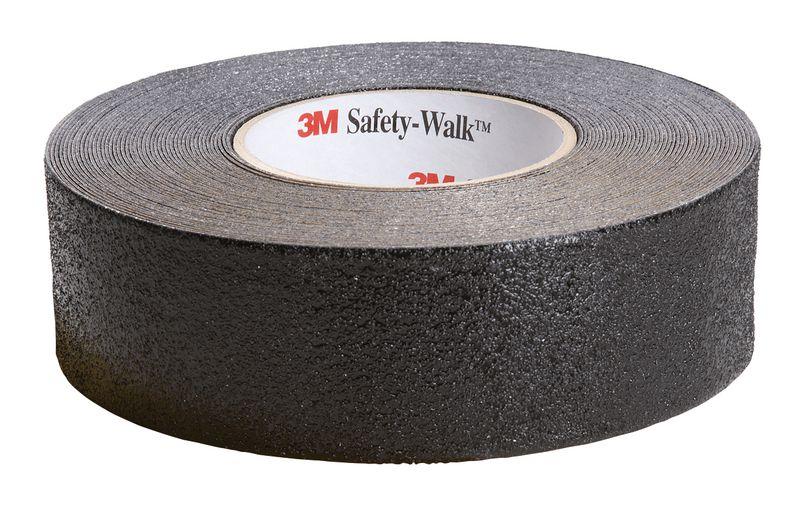 3M Series 600 Anti-Slip Tapes