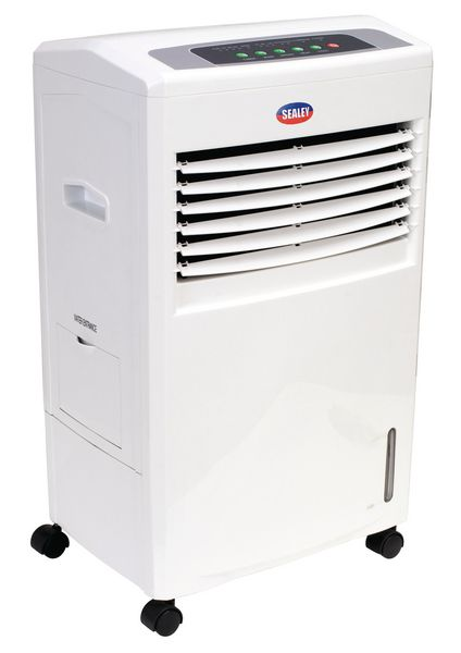 Sealey Air Cooler