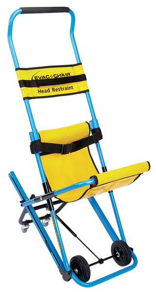 300H Evacuation Chair