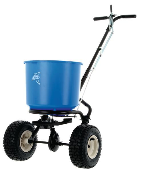 18kg Spreader Winter Xtreme
