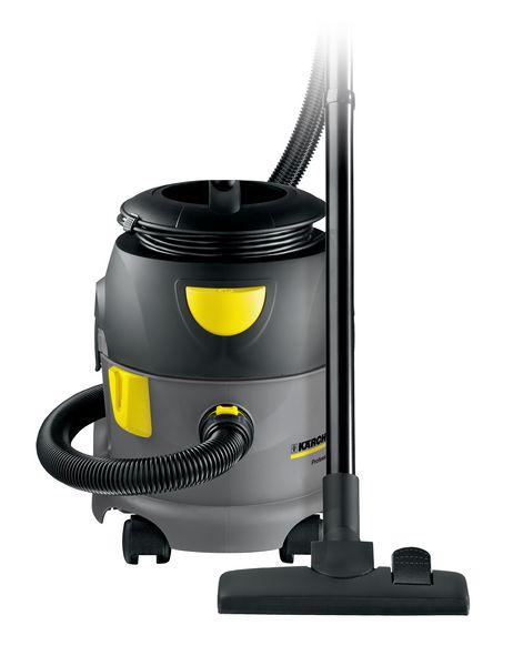 Karcher Tub Vacuum Cleaner T 10/1 ADV