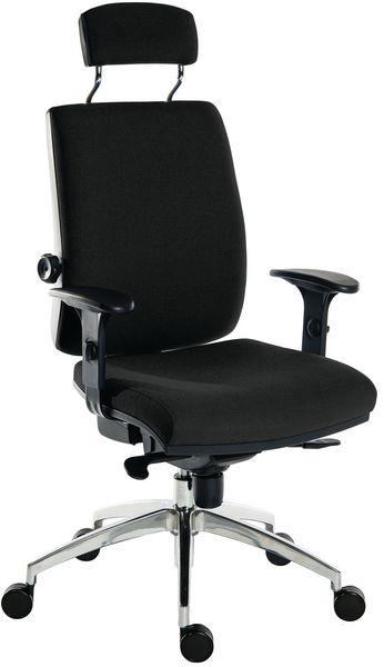 Rise Plus 24 Hour Chair