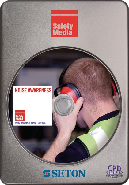 Noise Awareness DVD