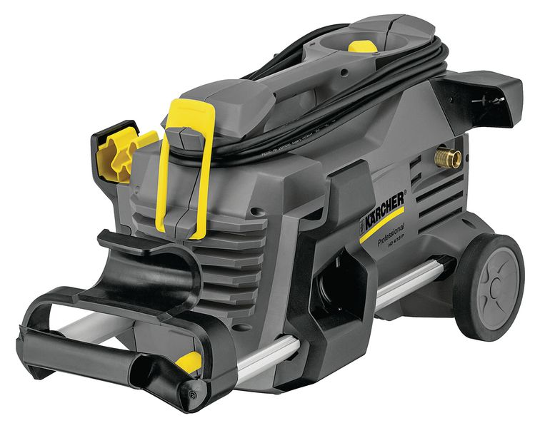 Karcher HD Pressure Washers